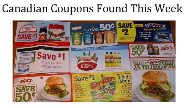 Canadian-Coupons-found-June-2103-grocery-game-challenge