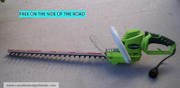 free-greenworks-hedge-trimmer