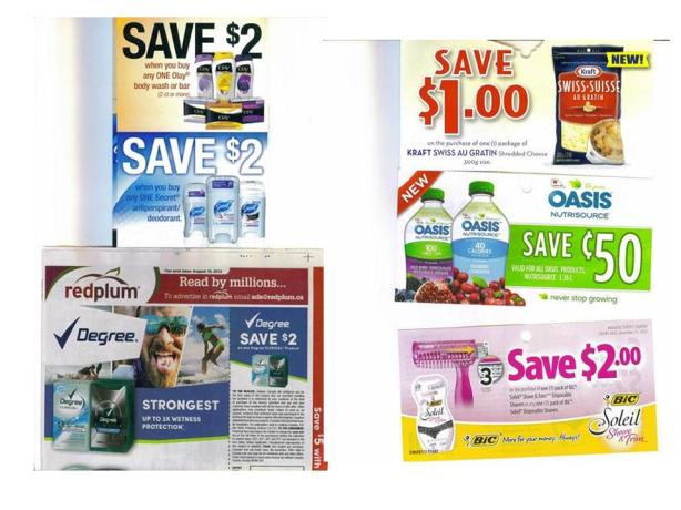 Grocery-game-canada-coupons-july-2013