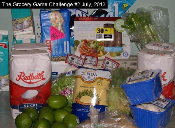 The-grocery-game-challenge-2-July-9-2013