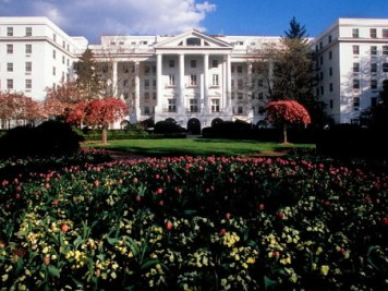 large_greenbrier-north-entrance