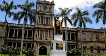 King-Kamehameha