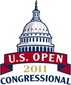 us open_congressional