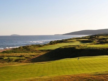 cabot links 2