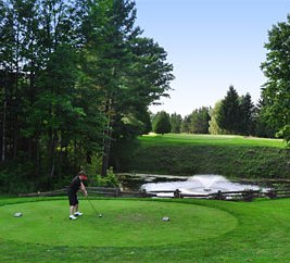 Owning $1.1-million, Owen Sound G&CC's debt has overwhelmed the club.