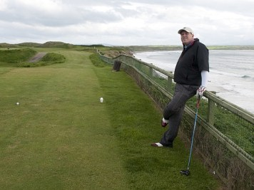 ballybunion_rt