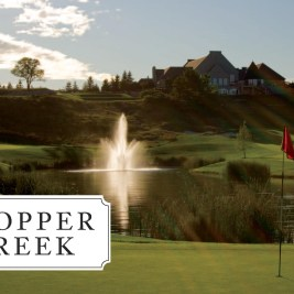 coppercreek_cover