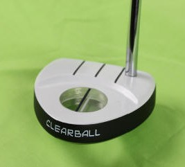 clearball