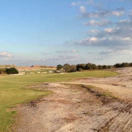 streamsong_blue_17