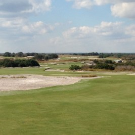 streamsong_blue_2