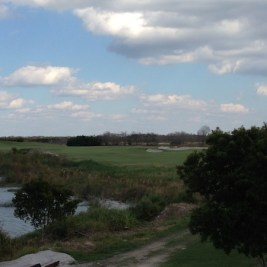 streamsong_blue_3