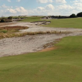 streamsong_blue_4