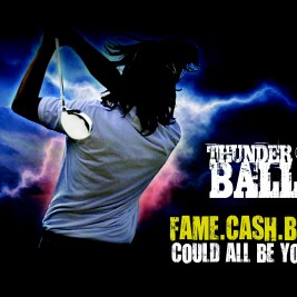 ThunderBall_11x17_Poster_03