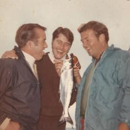 1969 CDN TOUR