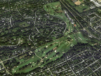 merion_routing