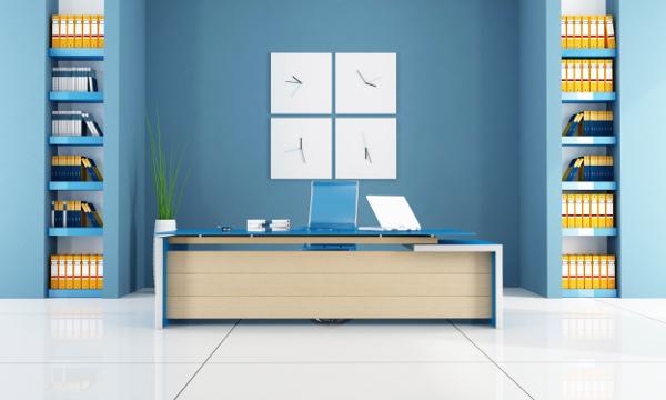 Blue Office Paint Colors. Blue Gray Paint Colors View Full Size