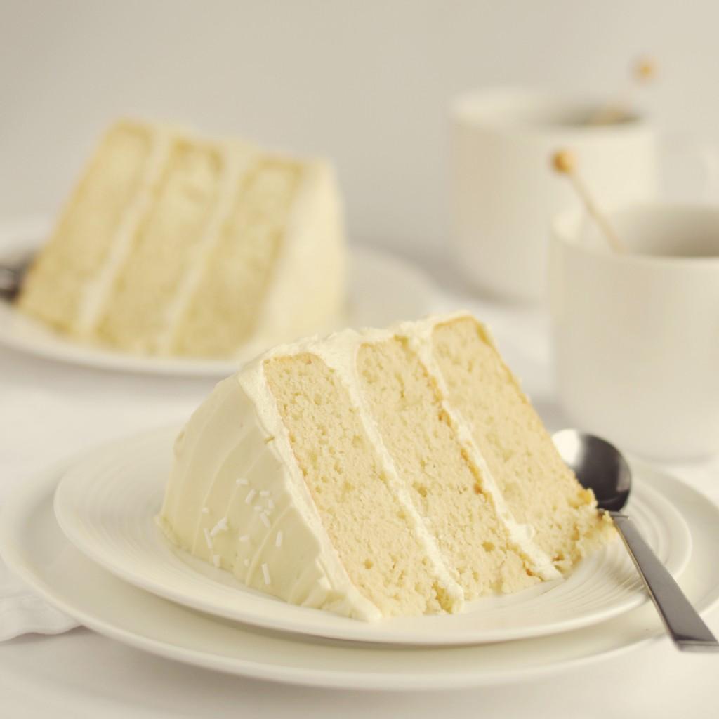 Fullsize Of Recipes Using Yellow Cake Mix