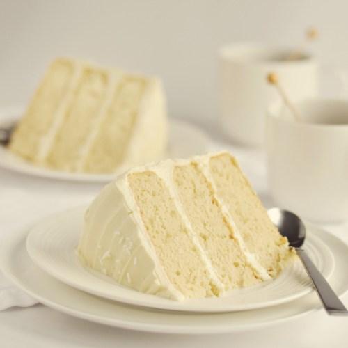 Medium Of Recipes Using Yellow Cake Mix