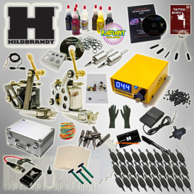 Hildbrandt-Adv-Tattoo-Kit