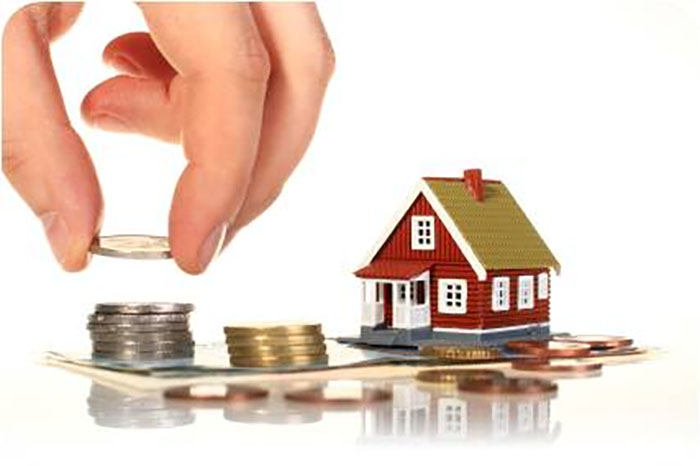 Conventional Mortgage Versus A High Ratio Mortgage