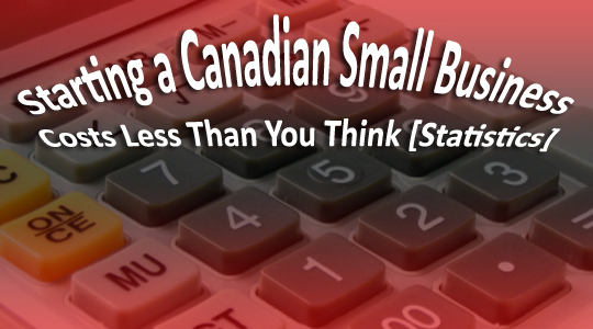 Starting_Small_Business-Canada-Investment