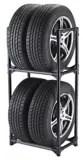Tire Storage | Canadian Tire