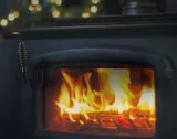 Heating & Cooling | Canadian Tire