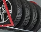 Rangement Du Garage Canadian Tire