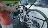 How To Choose A Bike Rack Canadian Tire