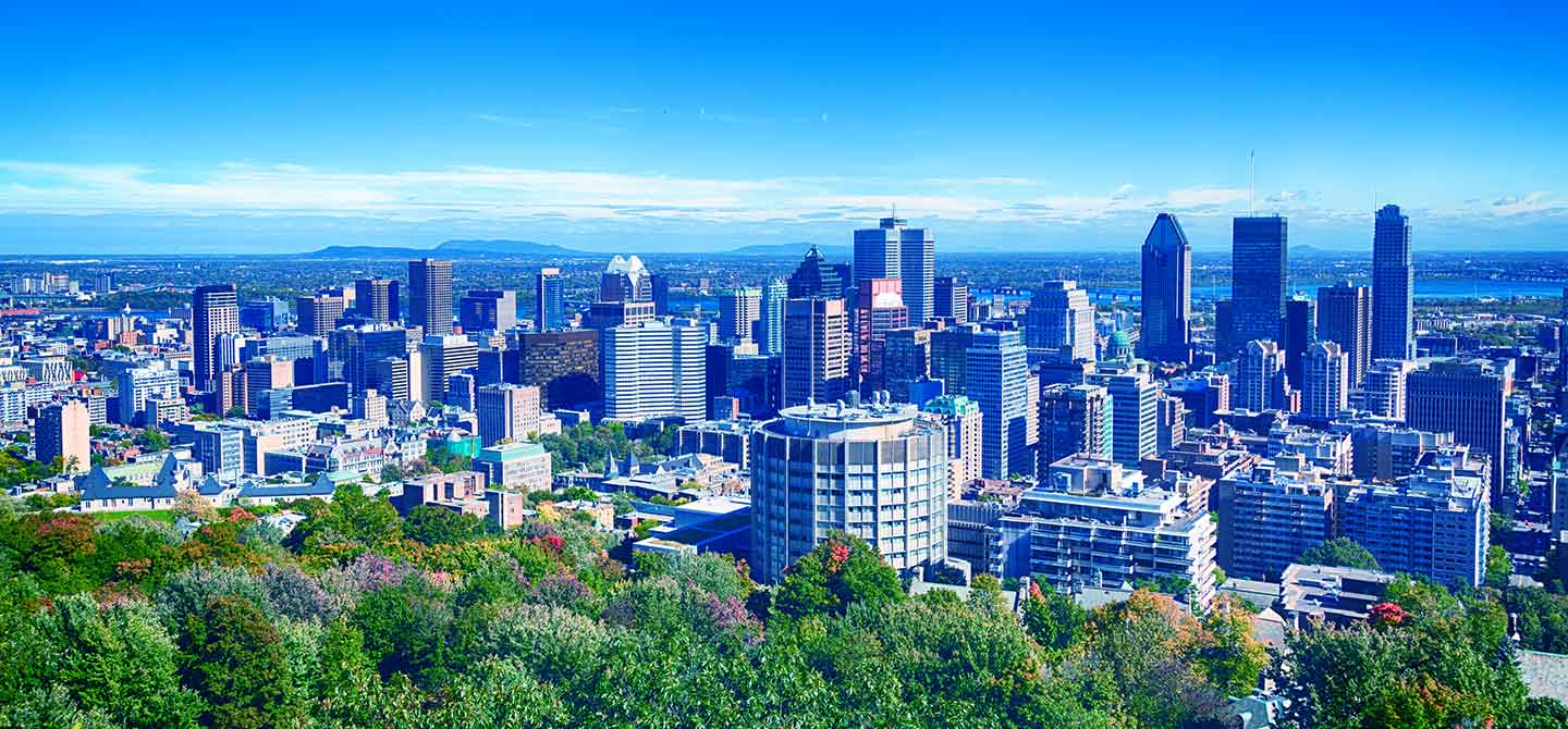Quebec Montreal 4 Best Ways To Immigrate To Montreal Quebec Canadim