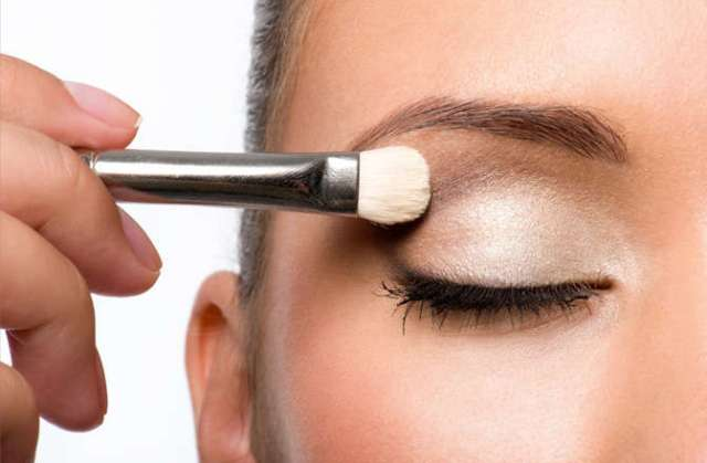 Como maquillarse 9