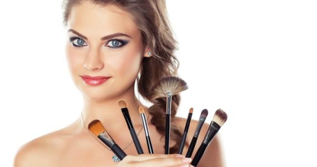 Como maquillarse 8