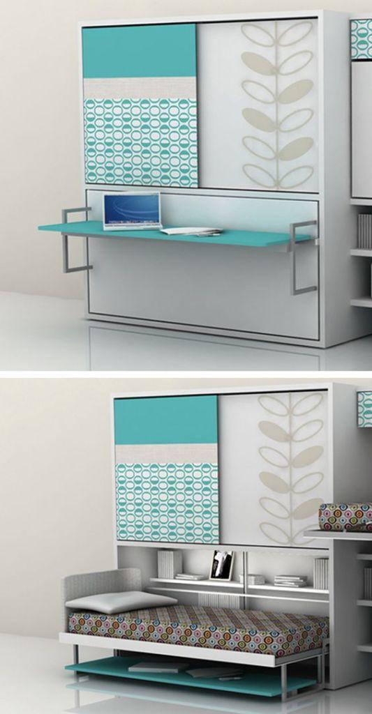 muebles 6