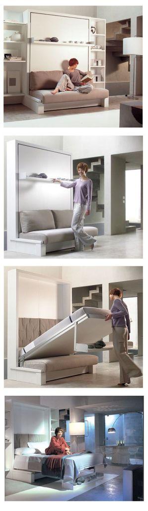 muebles 8