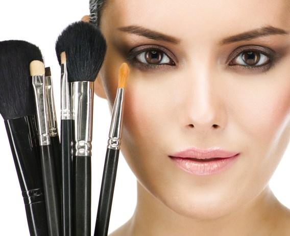 tips de belleza 6