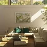 como decorar tu casa con feng shui