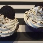 como hacer cupcakes de oreo paso a paso fácil