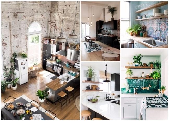 Como decorar mi casa como decorar mi casa with como - Como decoro mi casa ...