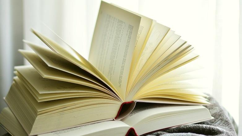 libros para elevar el autoestima 2