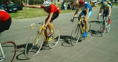ciclismo panoramico