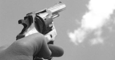disparo-al-aire