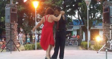 plaza belgrano 01