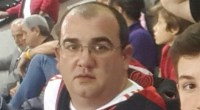 El hombre fallecido, identificado como Juan Pablo Pellegrini de 35 años, oriundo de Carmen de Areco,era buscado desde ayer intensamente por policía, Defensa Civil y la división Canina de Bomberos […]