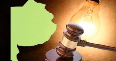 justicia-habilito-tarifazo