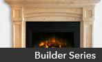 Builder Series