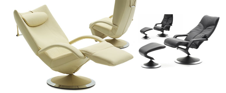 Fauteuil Relax Conforama Cuir Installation Climatisation Gainable: Février 2014