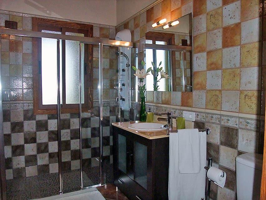Schön Badezimmer 1970 Hwsc Quarzstrahler Badezimmer