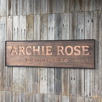Review: Archie Rose Signature Dry Gin