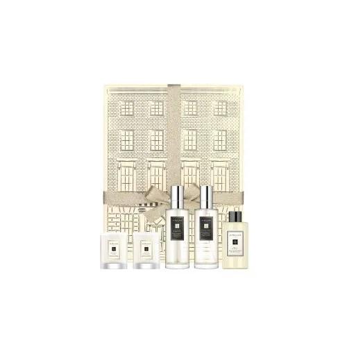 JO MALONE LONDON(ジョー マローン ロンドン)/ハウス オブ ジョー マローン ロンドン(¥28,000)