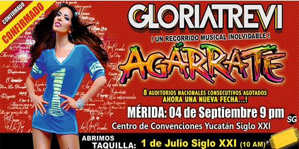 Gloria-Trevi-Merida-2013